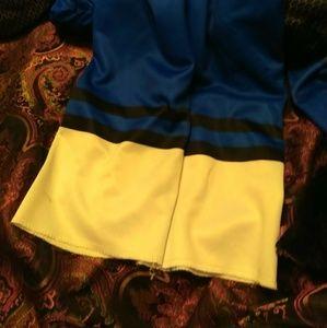 Power Ranger Costumes - Toddler boys Power Ranger Costume